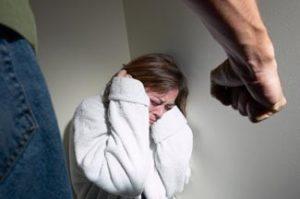 1331710272_domestic-violence